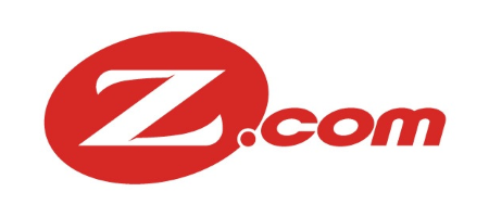 Z.com Trade Rating and Review